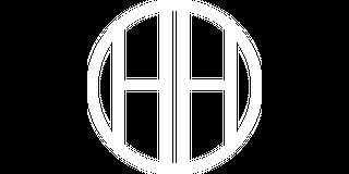 www.heinzhomatsch.com